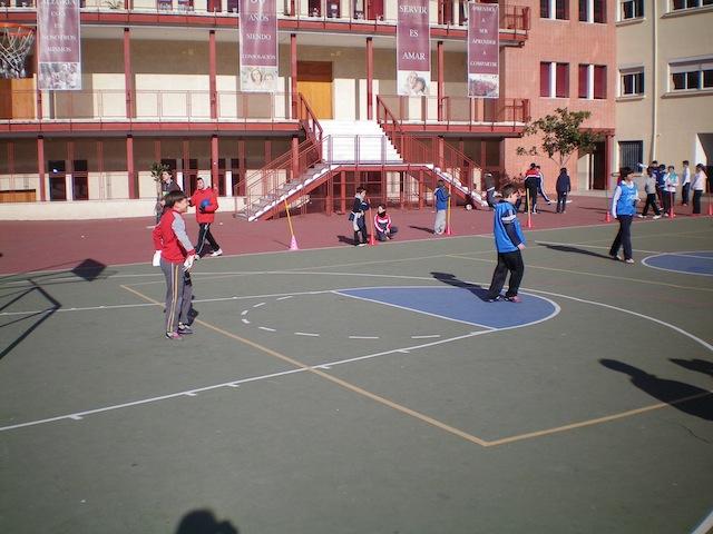 jornada_deportiva01
