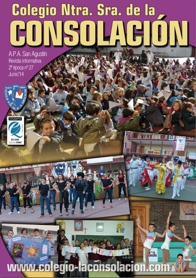 revista2014