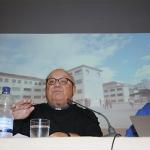 conferencias carisma agustiniano