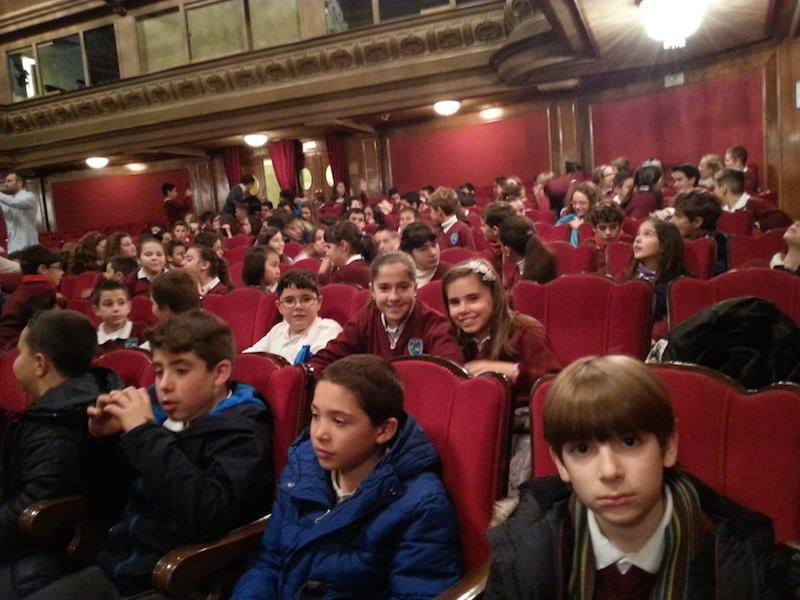 teatro_arca_noe