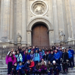centro_historico1