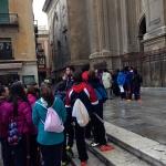 centro_historico2