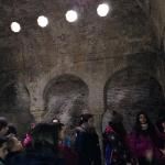 centro_historico3