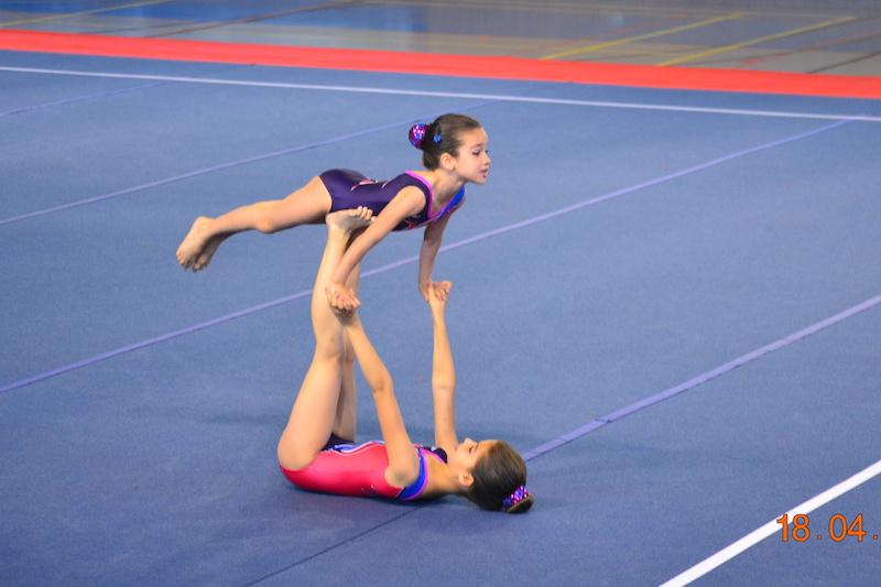 gimnasia_acrobatica