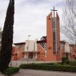 parroquia_agustinos