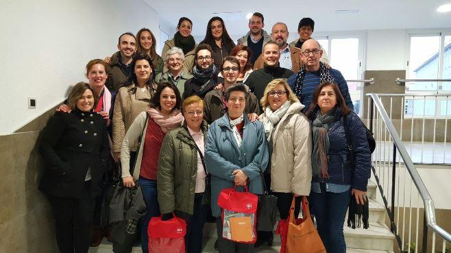 XXXIII Aula Agustiniana de Educación