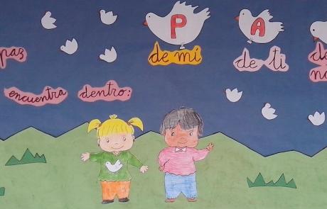 infantil_dia_de_la_paz