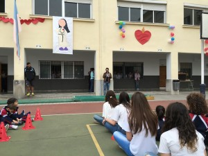 acto-dia-del-colegio-201616