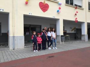 acto-dia-del-colegio-201628