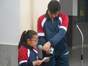 acto-dia-del-colegio-201633