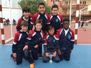 campeon-masculino-primaria2