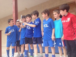 campeon-primaria1