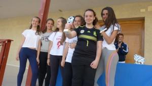 equipo-campeo-femenino