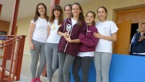 equipo-subcampeon-femenino
