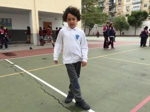 mejor-jugador-infantil1