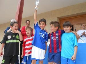 premio-deportividad-primaria1