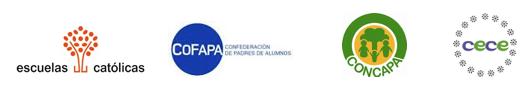 cabecera_noticia_coste_alumno