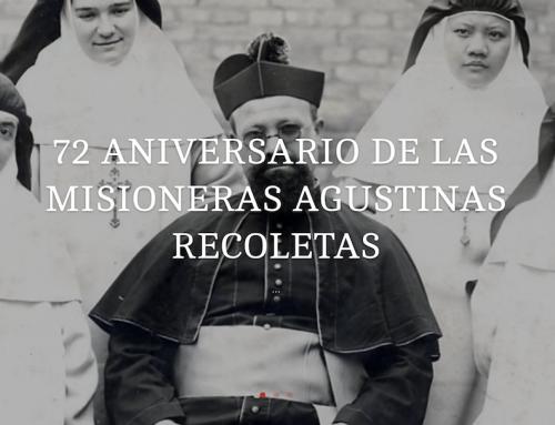 72 Aniversario de las M.A.R.