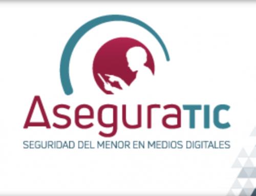 AseguraTIC