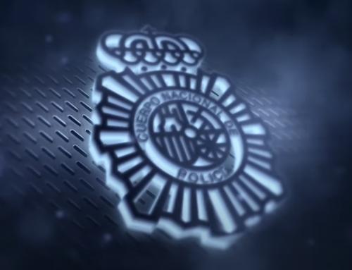 Plan Director de la Policía Nacional