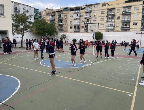 Día del Colegio en Primaria y ESO – Conversión de San Agustín