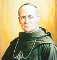 Monseñor Ochoa